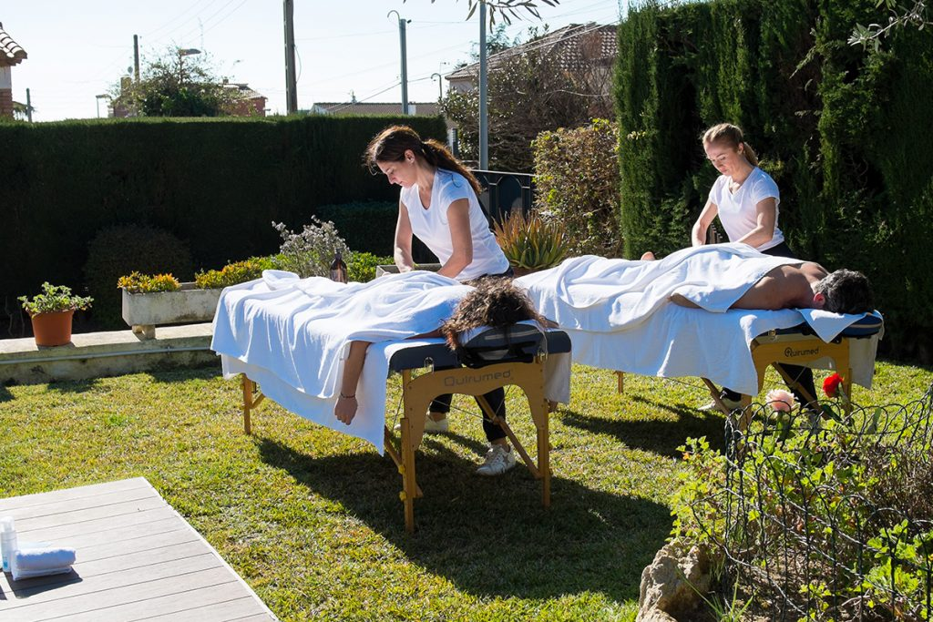 spa on the go, tratamientos, masajes, belleza, beauty, massages, barcelona, domicilio, casa, estrés, relax